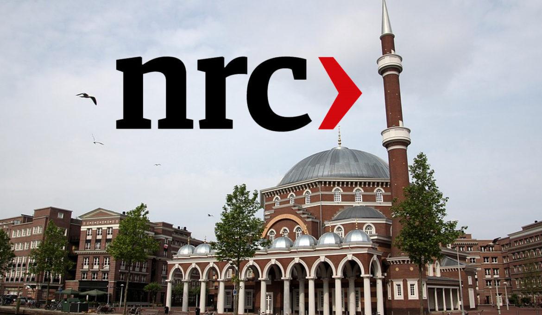 NRC-moslims-6