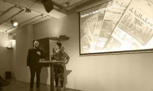 Moslims-in-NL-kranten-presentatie-5