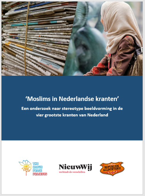 Omslag-Moslims-in-NL-kranten