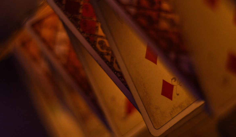 card-1912165_1920