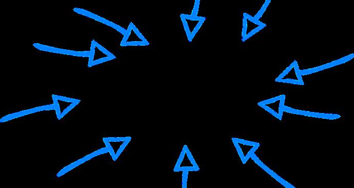 arrows-310595_1280