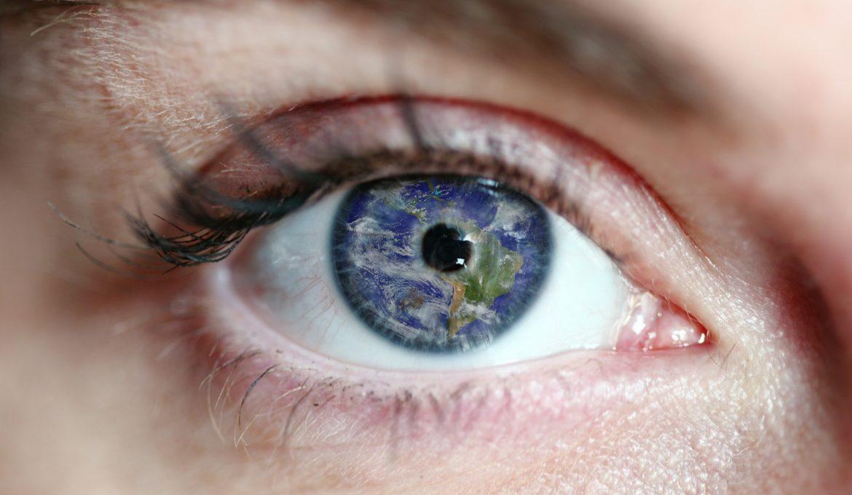 eye-4089118_1920