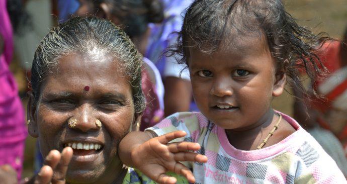 india-1995000_1920