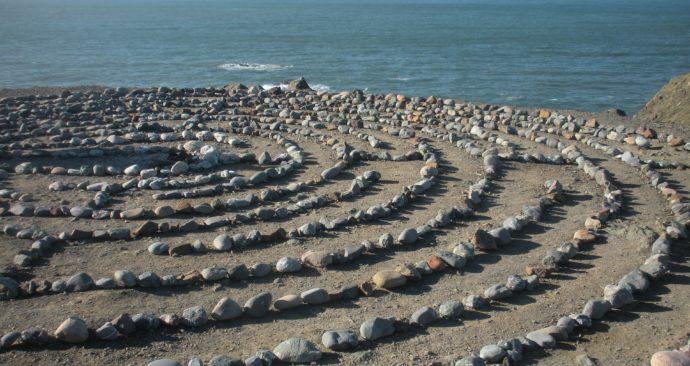 labyrinth-1594921_1920