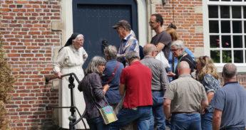 Open_Kloosterdag_2019_DvR-16
