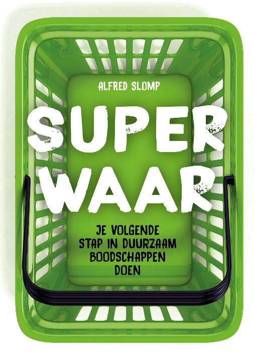 SuperWaar2