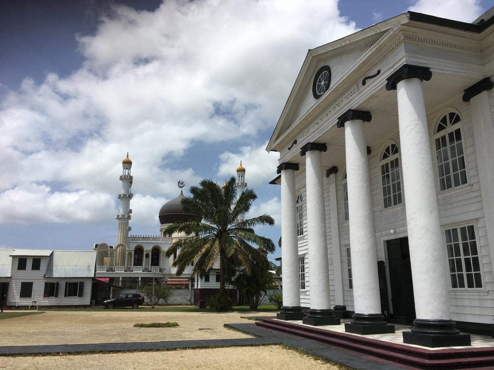 Synagoge-Moskee-2