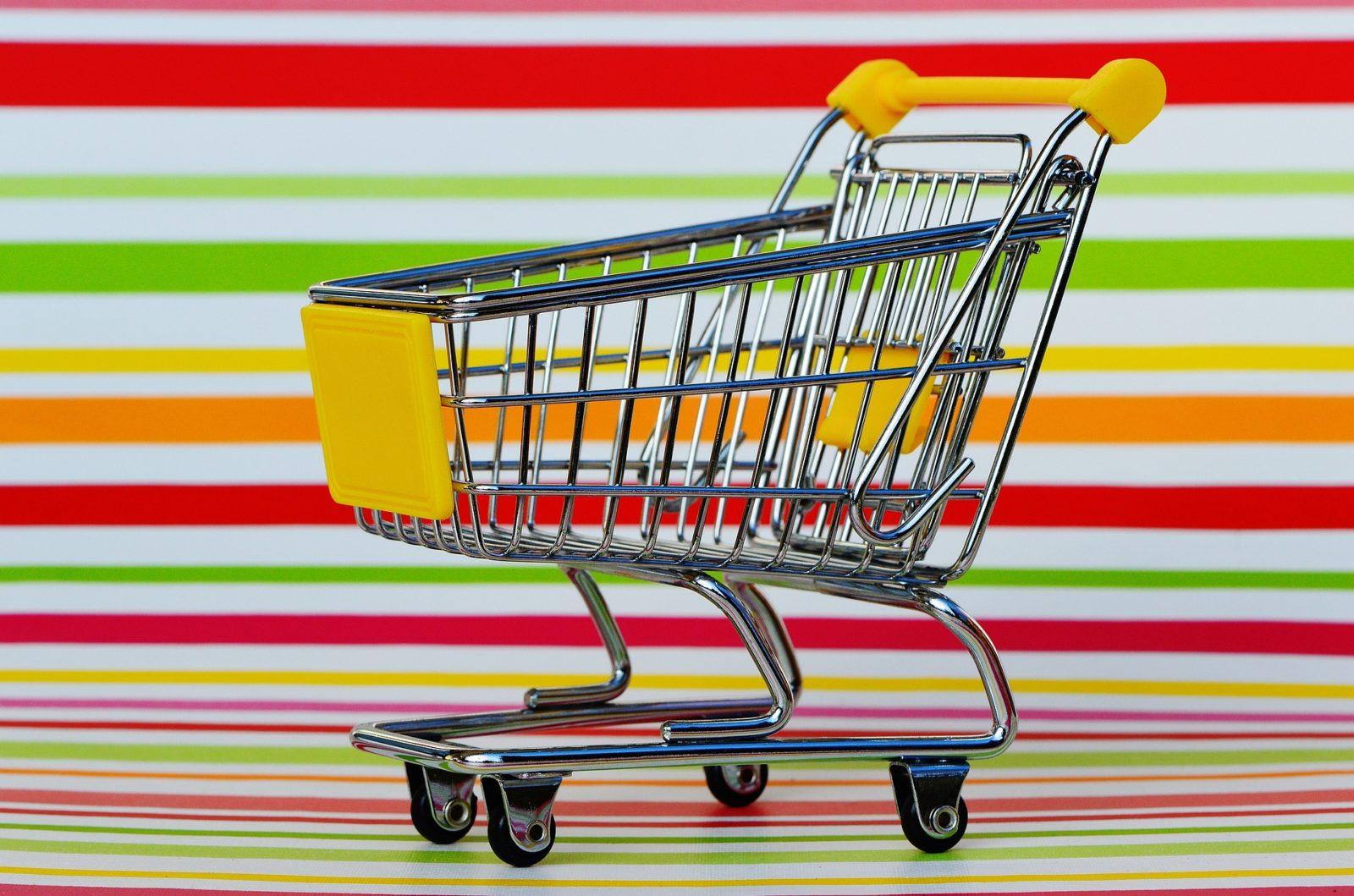 shopping-cart-1269166_1920
