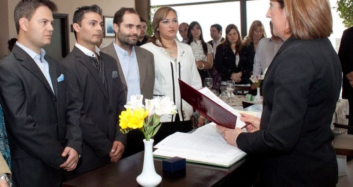 Casamiento_del_cantante_argentino_Carlos_Morell