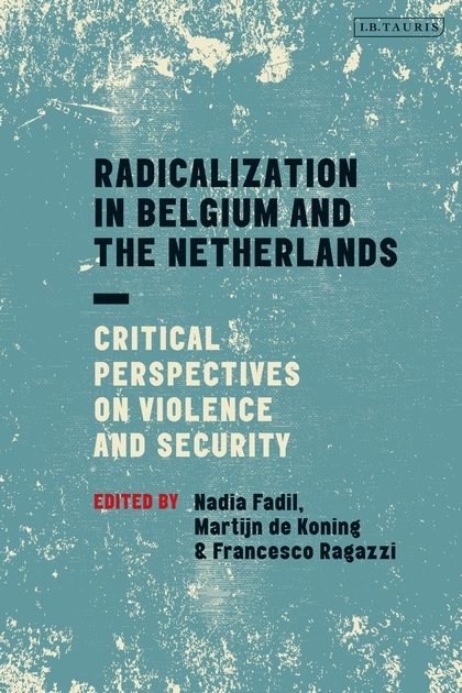 cover-radicalization