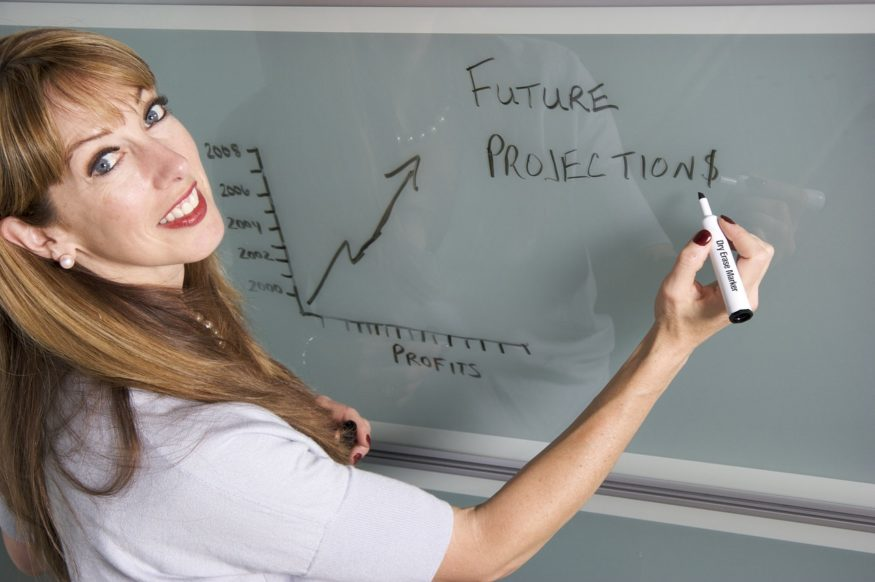 teacher-1280975_1280