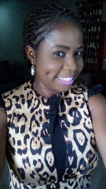 Nigerian christian singles