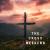 The Cross Weekend
