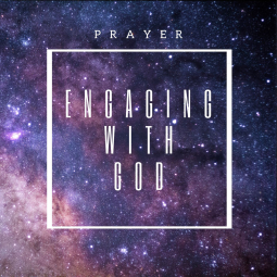 thumbnail for Engaging with God
