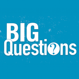 thumbnail for Big Questions