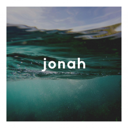 thumbnail for Jonah