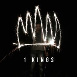 thumbnail for 1 Kings