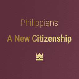 thumbnail for A New Citizenship