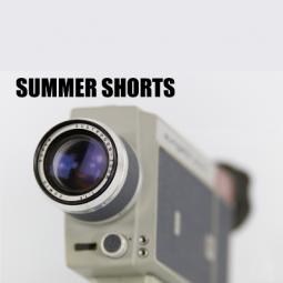 thumbnail for Summer shorts