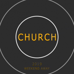 thumbnail for Church weekend away 2019