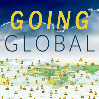 thumbnail for Going Global