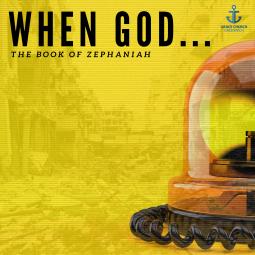 thumbnail for When God...
