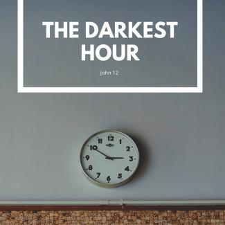 thumbnail for The darkest hour