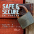Safe and Secure in Christ (Romans 8)
