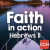 Hebrews 11 - Faith in action