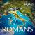 thumbnail for Romans