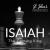 thumbnail for Isaiah
