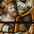 thumbnail for Psalms