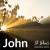 thumbnail for John's Gospel