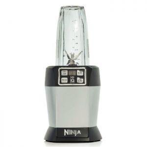 Nutri <strong>Ninja</strong> Blenders