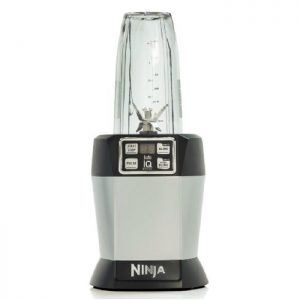 <strong>Ninja</strong> Personal Blenders