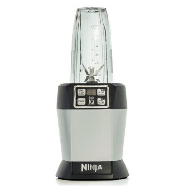 Ninja Personal Blenders