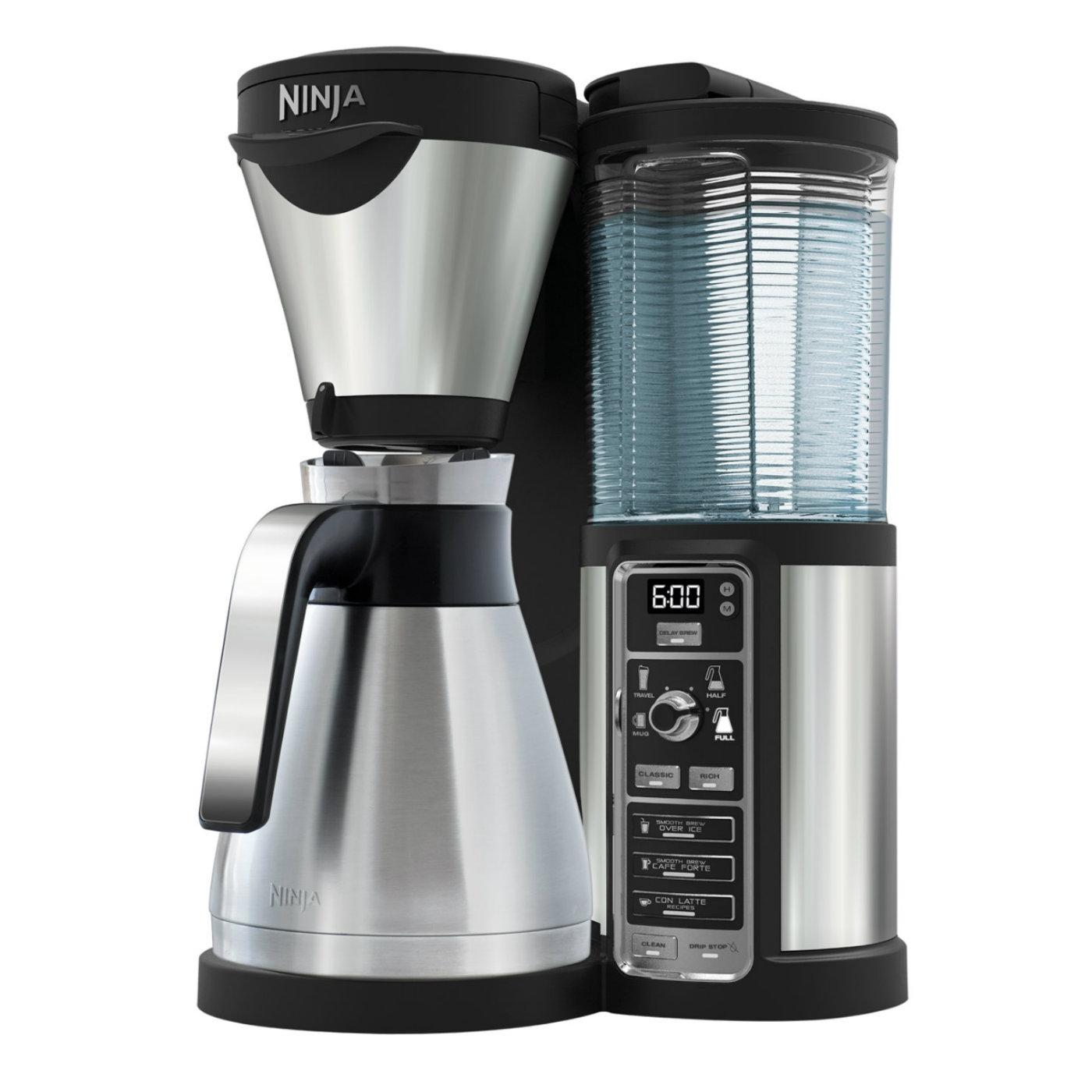 ninja-coffee-bar-steel