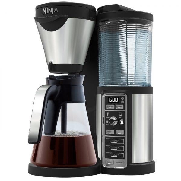 Ninja Coffee Bars
