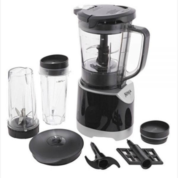 Nutri Ninja Blender BL200 Parts & Accessories