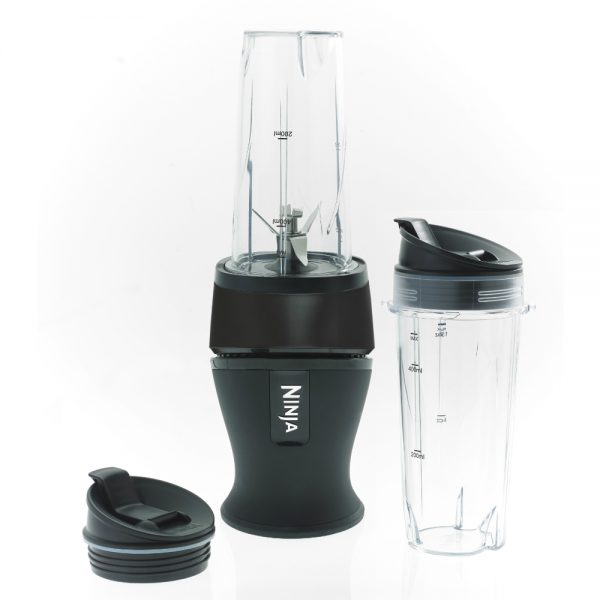 Nutri Ninja Personal Blender QB3001 Parts & Accessories