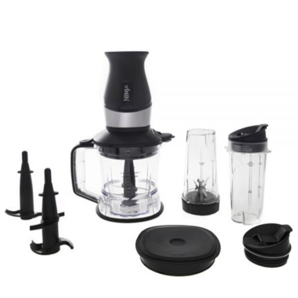 Nutri Ninja Personal Blender QB3000 Parts & Accessories