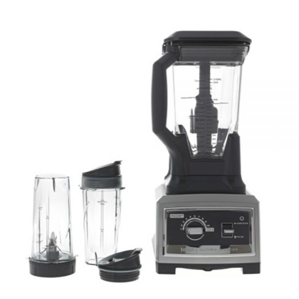 Nutri Ninja Blender BL810 Parts & Accessories
