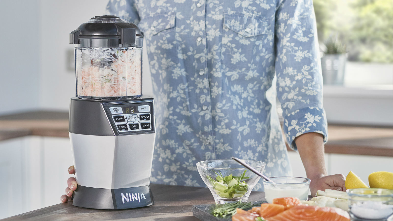 nn100uk-nutri-ninja-nutri-bowl-duo-2