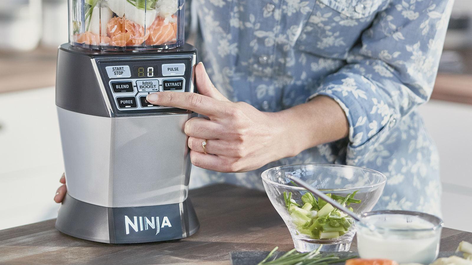 nn100uk-nutri-ninja-ninja-bowl-duo-1
