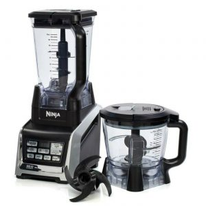 blender com this the reviews kitchen ninja september of system screen website a shot review taken wafflesatnoon is mega in