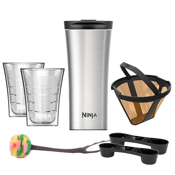 Ninja Coffee Bar Cf065uk Parts Amp Accessories Archives