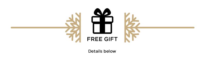 Ninja Christmas Gift Guide