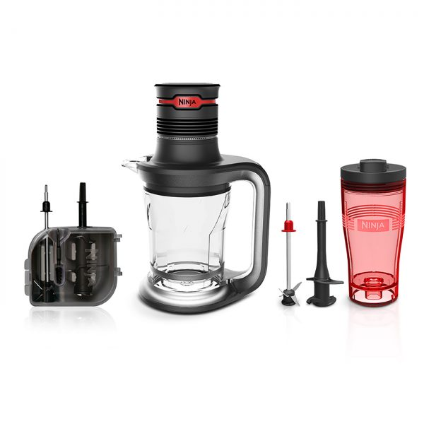 Ninja Personal Blenders Archives Ninja Kitchen