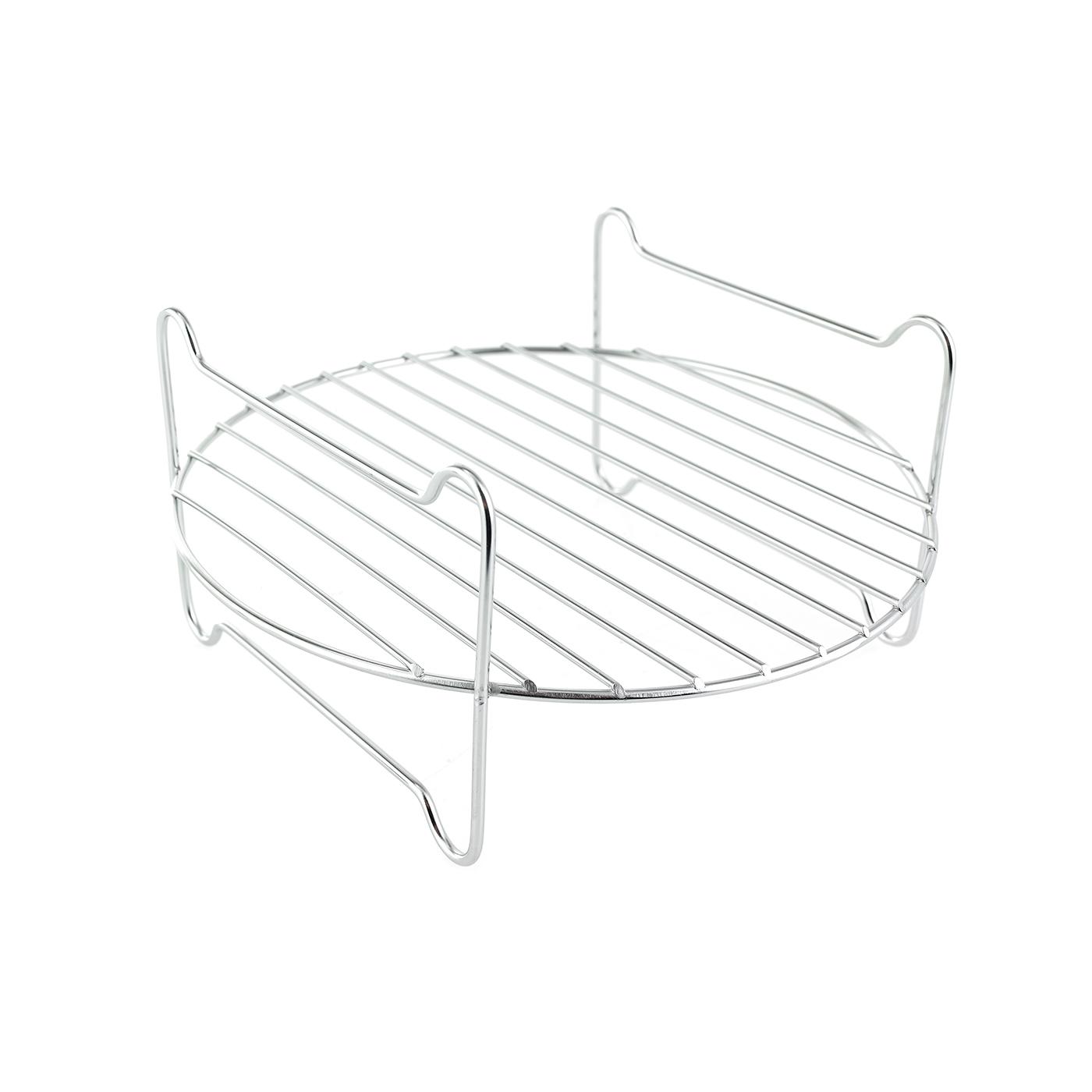 Cook Amp Crisp Basket Insert 6l Op300 Ninja Kitchen