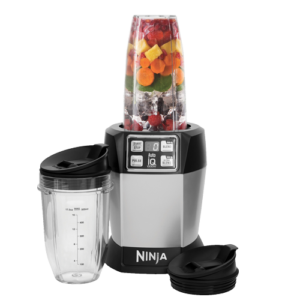 Nutri <strong><strong>Ninja</strong></strong> Personal Blenders